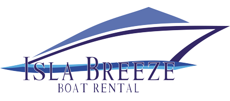Isla Breeze Boat Rental